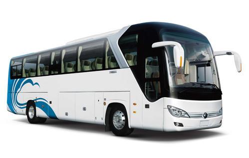 成都企业旅游租大巴车必须注意什么
