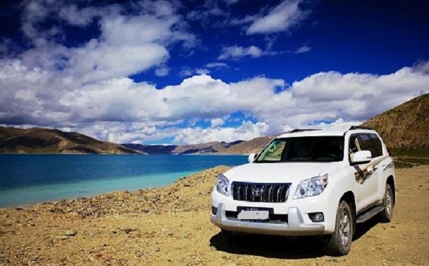 成都去西藏旅游包车好还是租车好